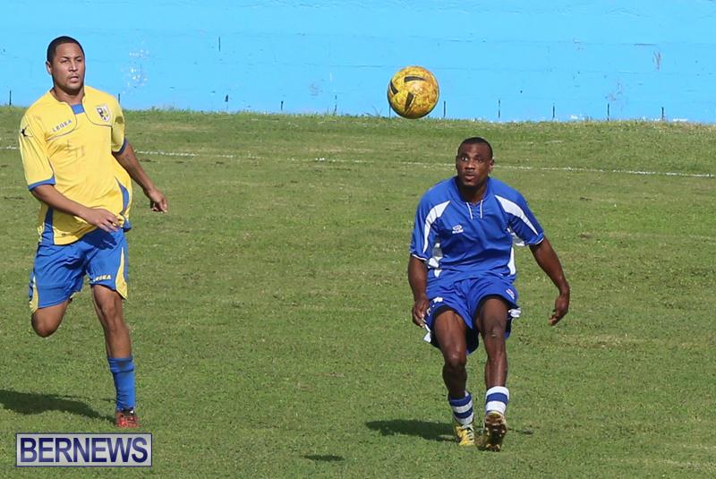 Shield-Semi-Final-Football-Bermuda-December-26-2014-65