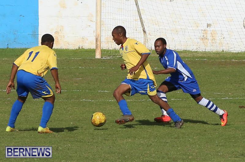 Shield-Semi-Final-Football-Bermuda-December-26-2014-67
