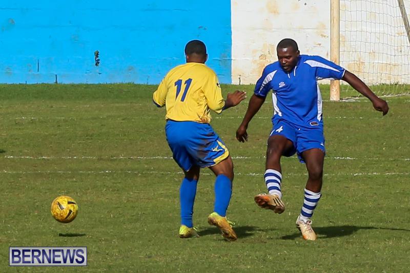 Shield-Semi-Final-Football-Bermuda-December-26-2014-68