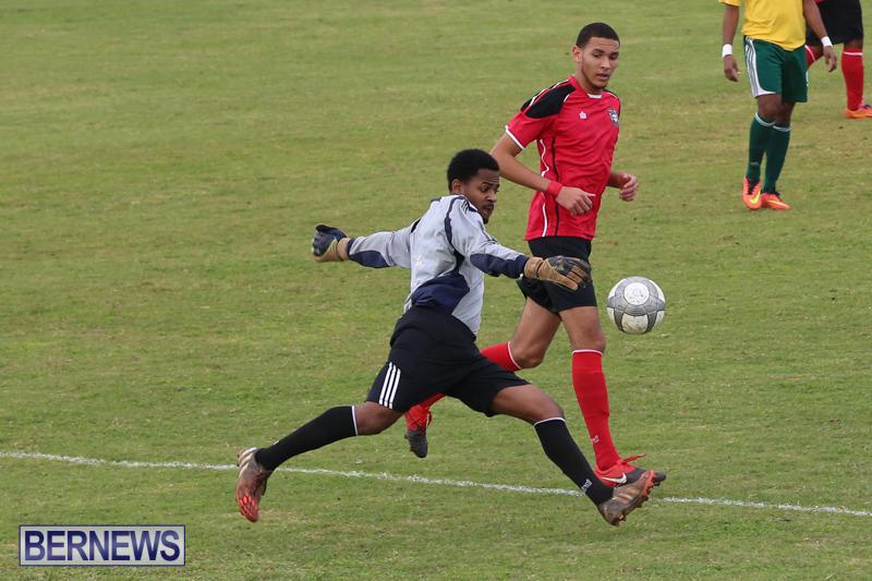 Shield-Semi-Final-Football-Bermuda-December-26-2014-7