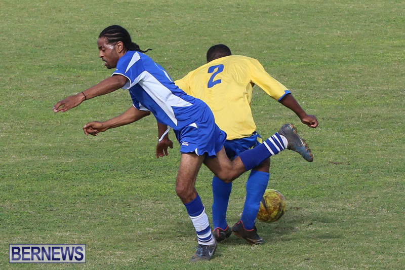 Shield-Semi-Final-Football-Bermuda-December-26-2014-73