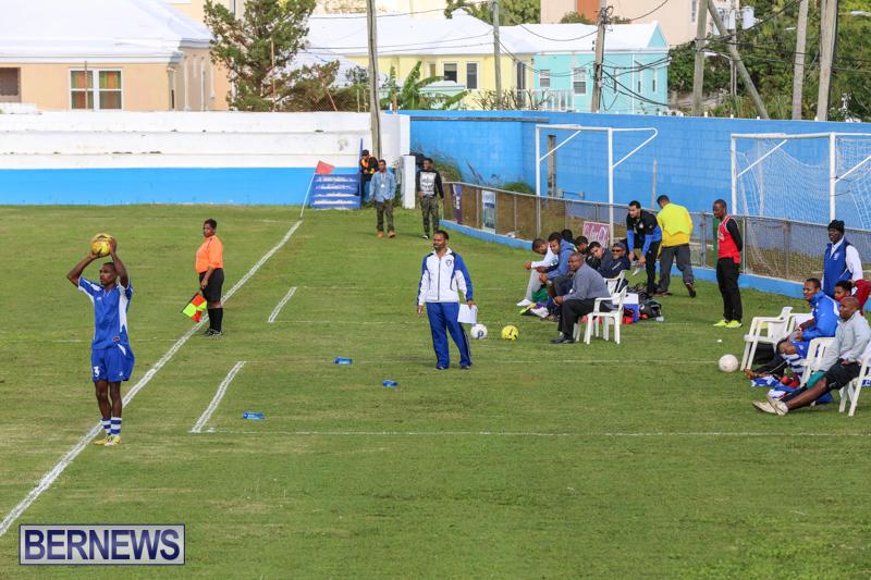 Shield-Semi-Final-Football-Bermuda-December-26-2014-75