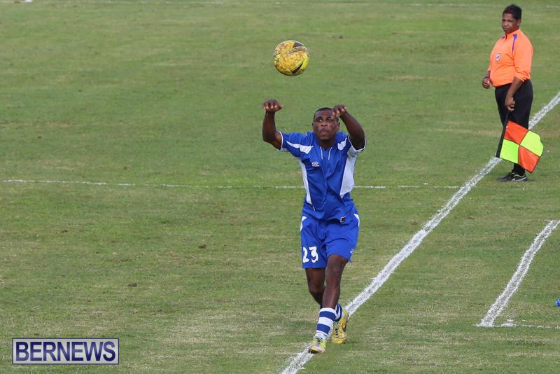 Shield-Semi-Final-Football-Bermuda-December-26-2014-76