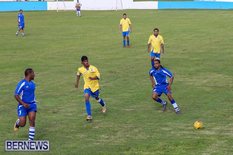 Shield-Semi-Final-Football-Bermuda-December-26-2014-77