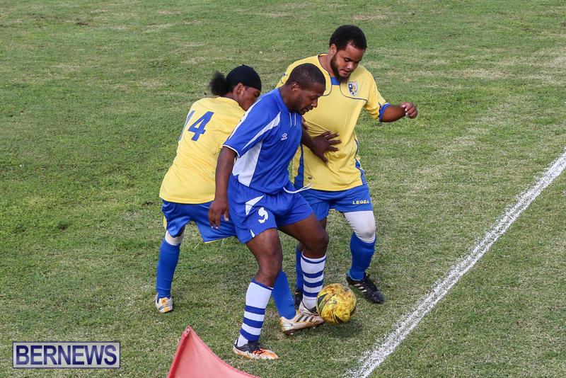 Shield-Semi-Final-Football-Bermuda-December-26-2014-78
