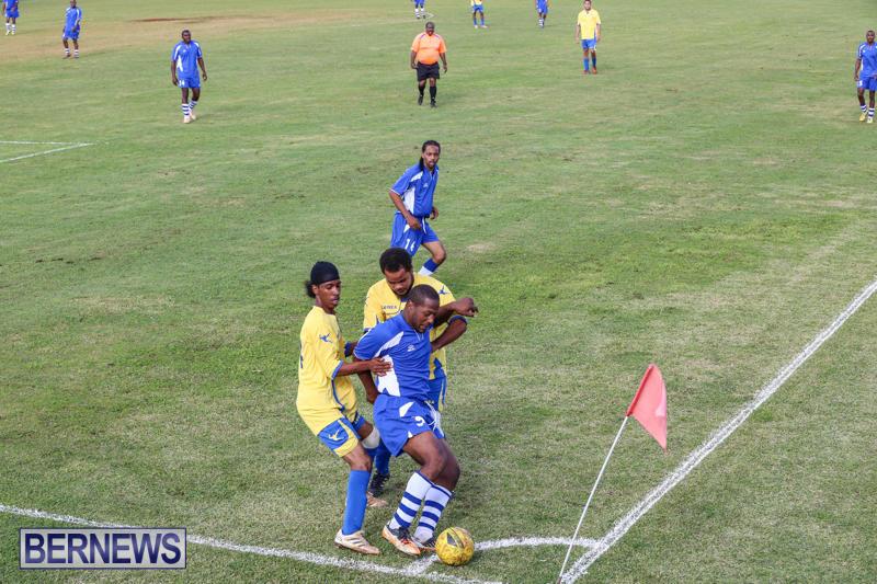 Shield-Semi-Final-Football-Bermuda-December-26-2014-79