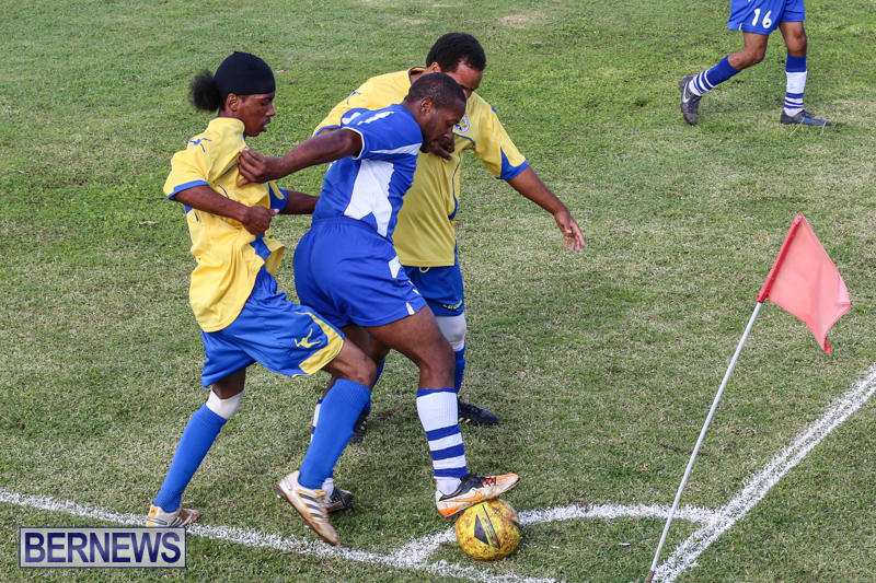 Shield-Semi-Final-Football-Bermuda-December-26-2014-80