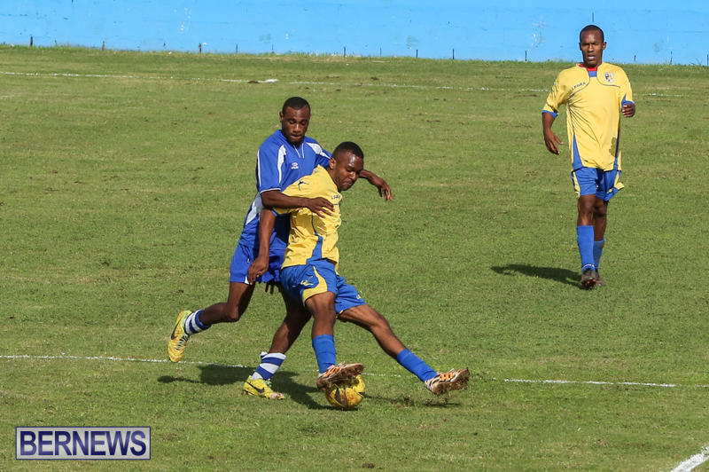 Shield-Semi-Final-Football-Bermuda-December-26-2014-81