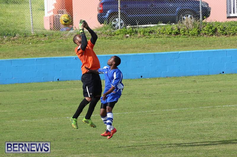 Shield-Semi-Final-Football-Bermuda-December-26-2014-811