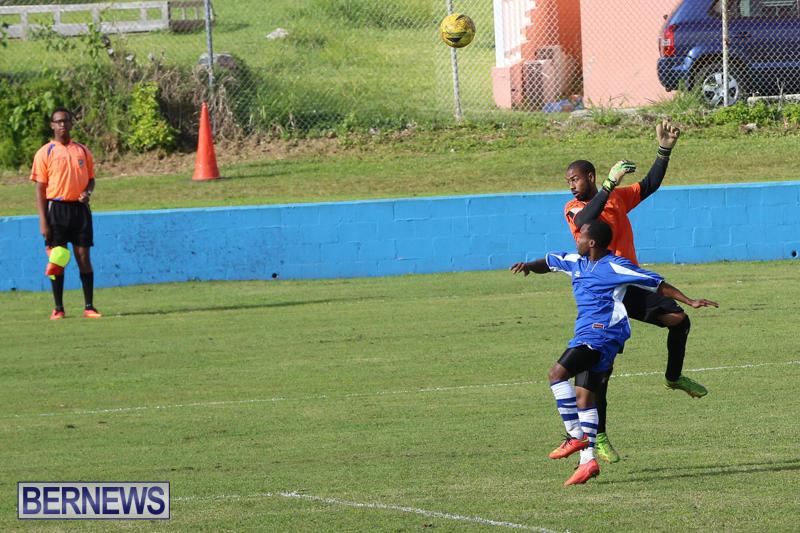 Shield-Semi-Final-Football-Bermuda-December-26-2014-82