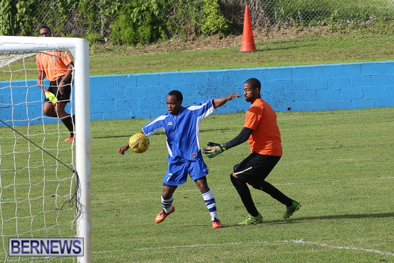 Shield-Semi-Final-Football-Bermuda-December-26-2014-83