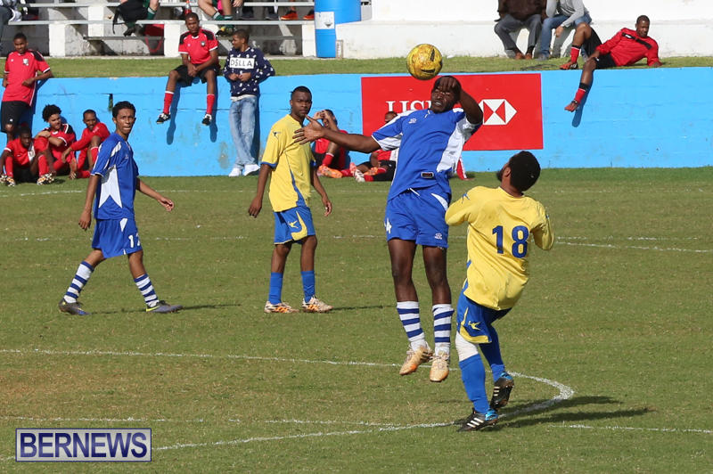 Shield-Semi-Final-Football-Bermuda-December-26-2014-85