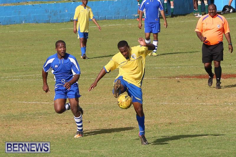 Shield-Semi-Final-Football-Bermuda-December-26-2014-86