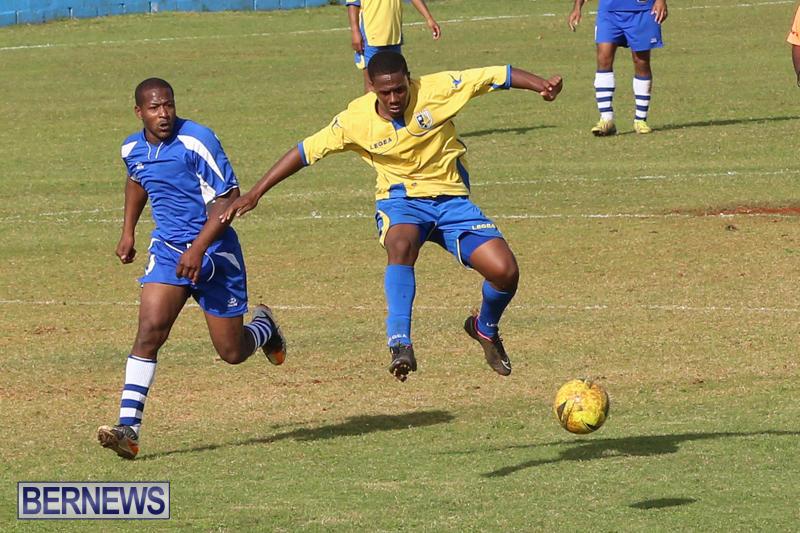 Shield-Semi-Final-Football-Bermuda-December-26-2014-87