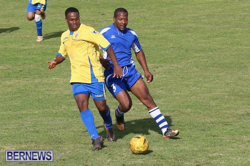 Shield-Semi-Final-Football-Bermuda-December-26-2014-88