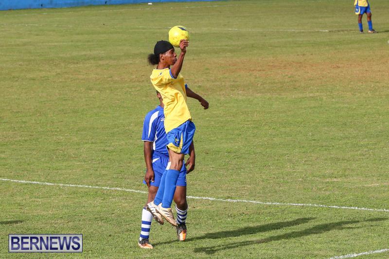 Shield-Semi-Final-Football-Bermuda-December-26-2014-89