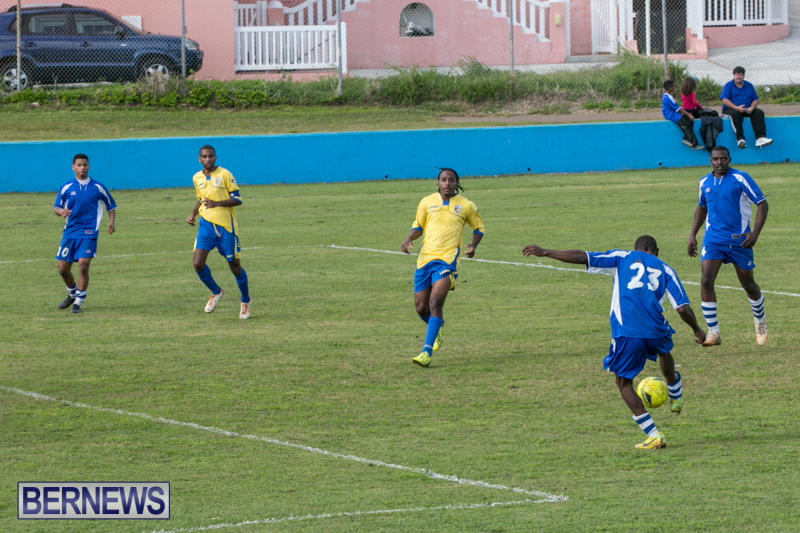 Shield-Semi-Final-Football-Bermuda-December-26-2014-90