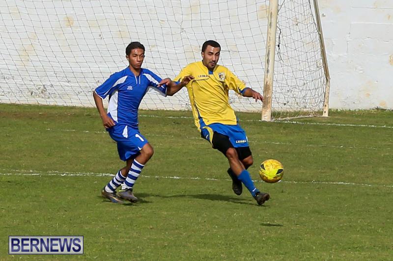 Shield-Semi-Final-Football-Bermuda-December-26-2014-91