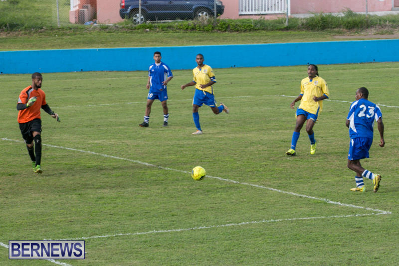 Shield-Semi-Final-Football-Bermuda-December-26-2014-911