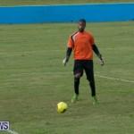 Shield Semi Final Football Bermuda, December 26 2014-92