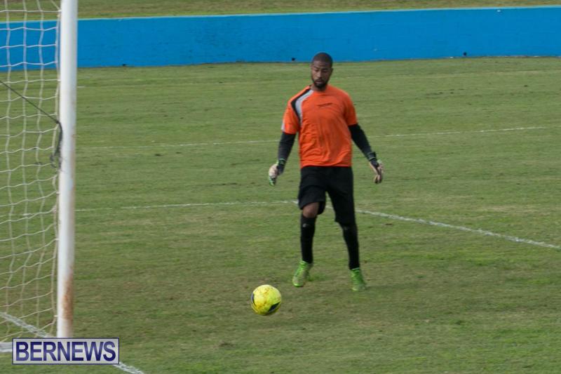 Shield-Semi-Final-Football-Bermuda-December-26-2014-92