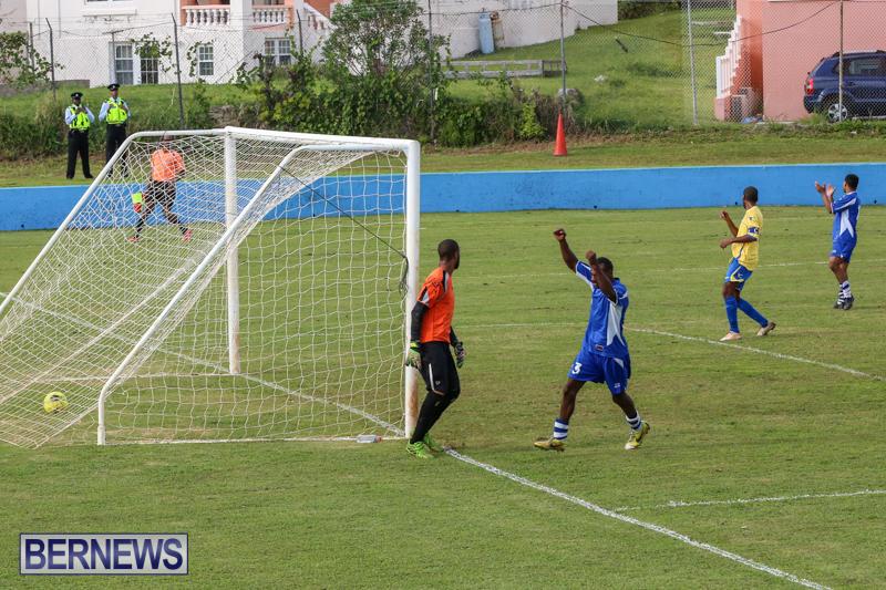 Shield-Semi-Final-Football-Bermuda-December-26-2014-93