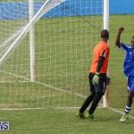 Shield Semi Final Football Bermuda, December 26 2014-94