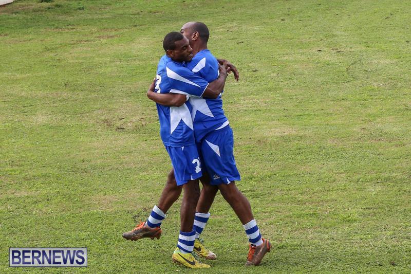 Shield-Semi-Final-Football-Bermuda-December-26-2014-95
