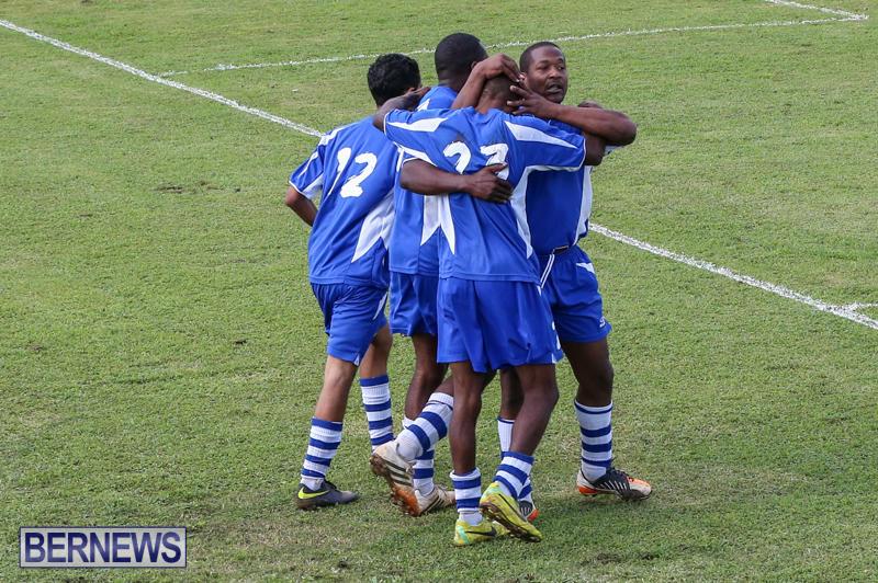 Shield-Semi-Final-Football-Bermuda-December-26-2014-96
