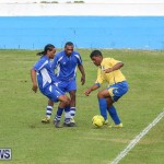 Shield Semi Final Football Bermuda, December 26 2014-98