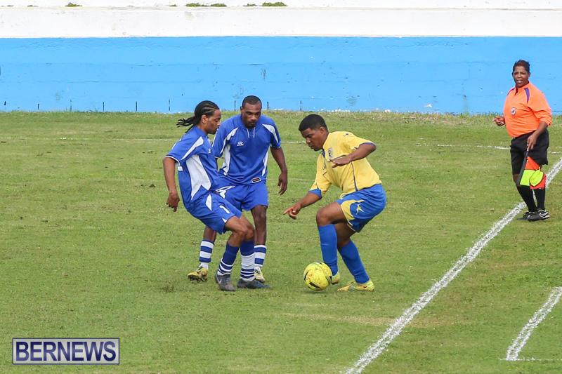 Shield-Semi-Final-Football-Bermuda-December-26-2014-98
