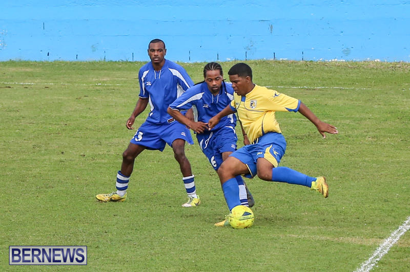 Shield-Semi-Final-Football-Bermuda-December-26-2014-99
