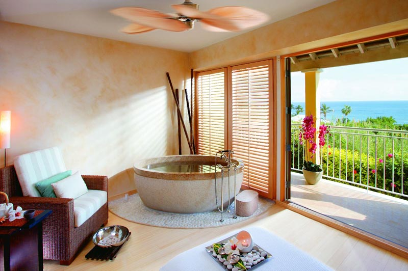 The Spa at Elbow Beach - Single Suite