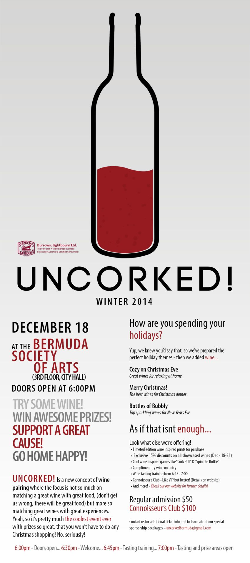 Uncorked Flyer-full