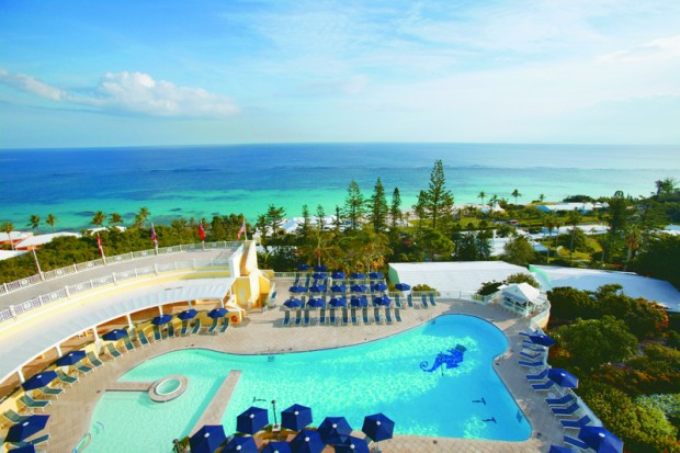 elbow beach bermuda hotel generic (5)