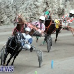 harness-racing-dec-2014-1