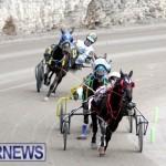 harness-racing-dec-2014-10
