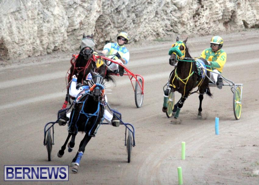 harness-racing-dec-2014-12