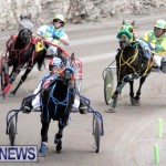 harness-racing-dec-2014-15