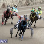 harness-racing-dec-2014-16