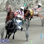 harness-racing-dec-2014-3
