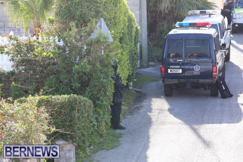 mount-hill-police-precense-dec-2014-2