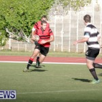 rugby-dec-2014-1