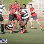 rugby-dec-2014-12