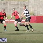 rugby-dec-2014-18