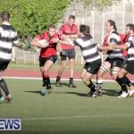 rugby-dec-2014-3