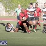rugby-dec-2014-8