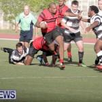 rugby-dec-2014-9