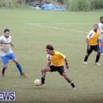 sports-dec-2014-2