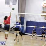 sports-dec-2014-22